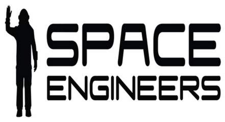 Скачать space engineers | (2015) | [v 01. 104. 007] [rus + eng.