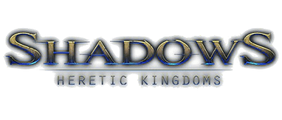 Shadows: heretic kingdoms steamstat. Ru.