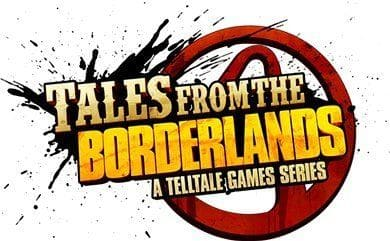 Скачать tales from the borderlands на андроид.