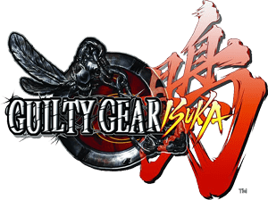 скачать Guilty Gear Isuka торрент - фото 7