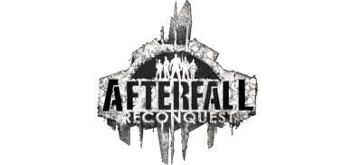 Логотип Afterfall: Reconquest - Episode 1