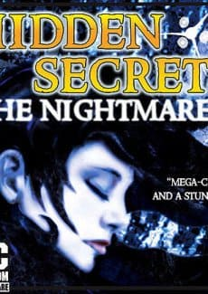Hidden Secrets The Nightmare