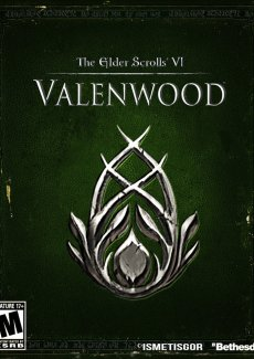 The Elder Scrolls 6