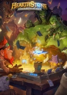Hearthstone heroes of warcraft pc game torrent | download pc games.