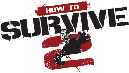 Логотип How to Survive 2