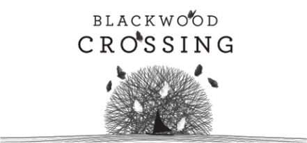 Логотип Blackwood Crossing