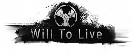 Логотип Will To Live Online
