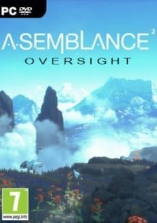 Asemblance Oversight