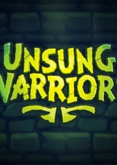 Unsung Warriors