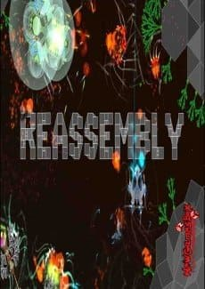 Постер Reassembly