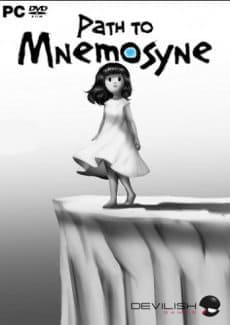 Path to Mnemosyne