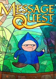 Message Quest