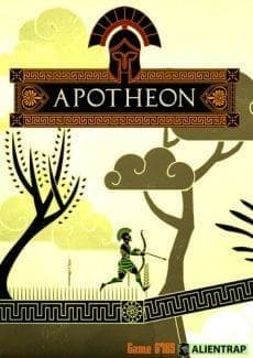 Apotheon pc free download (v1. 3) « igggames.