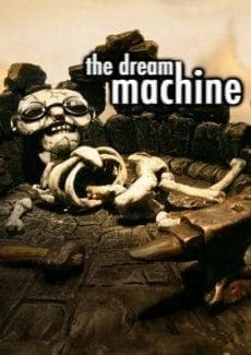 The Dream Machine - Episode 1-5