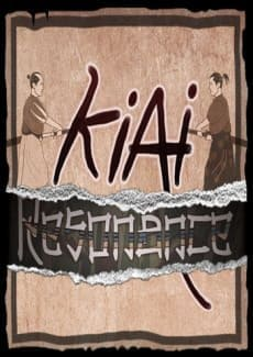 Kiai Resonance