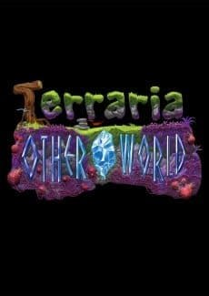 Постер Terraria: Otherworld