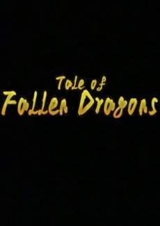 Tale of Fallen Dragons