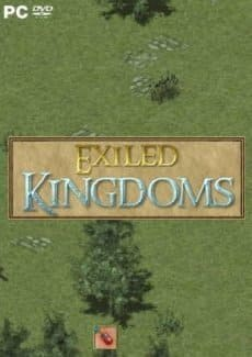 Exiled Kingdom
