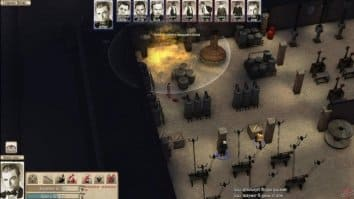 Скриншот четвёртый из Omerta: City of Gangsters