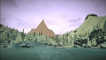 Скриншот четвёртый из The Long Dark