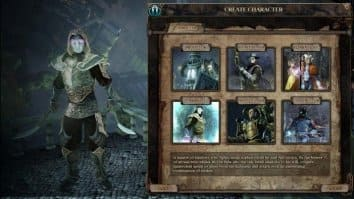 Скриншот четвёртый из The Incredible Adventures of Van Helsing 3