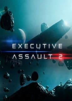 Executive Assault 2