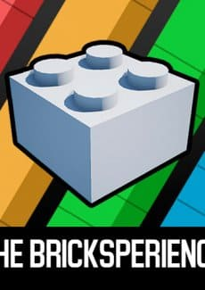 The Bricksperience