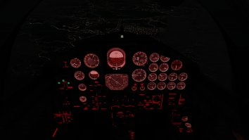 Скриншот четвёртый из FlyInside Flight Simulator