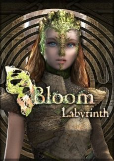 Bloom: Labyrinth