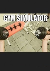 Gym Simulator