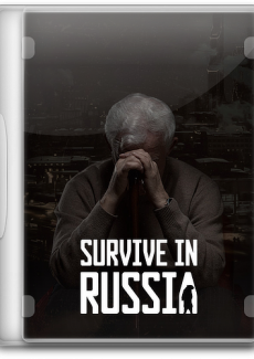 Survive In Russia
