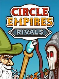 Постер Circle Empires: Rivals