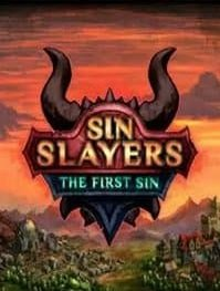 Sin Slayers The First Sin