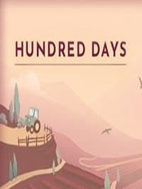 Hundred Days - Winemaking Simulator