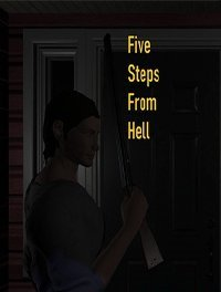 Five Steps From Hel